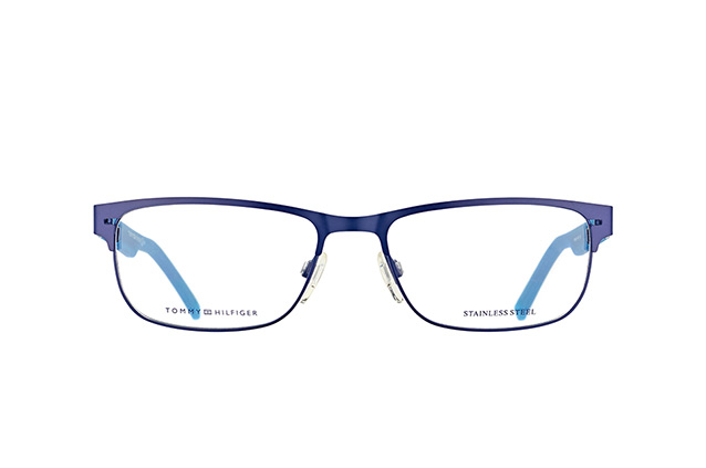 Tommy Hilfiger TH 1402 R53 vista en perspectiva