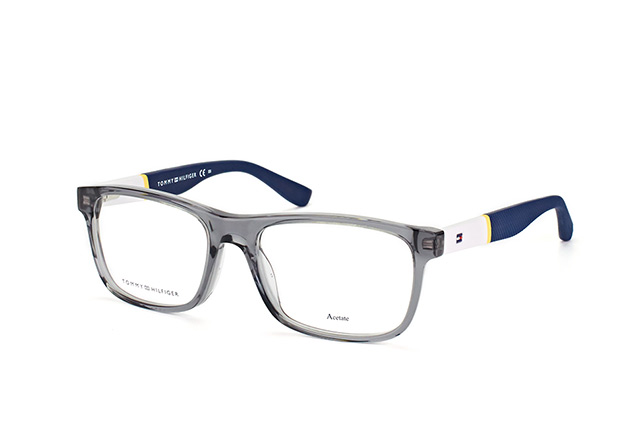 Tommy Hilfiger TH 1282 FNV vista en perspectiva