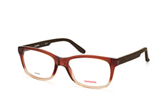 Carrera CA 6653 TPP small