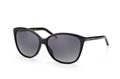 Marc Jacobs Marc 69/S 807 WJ small