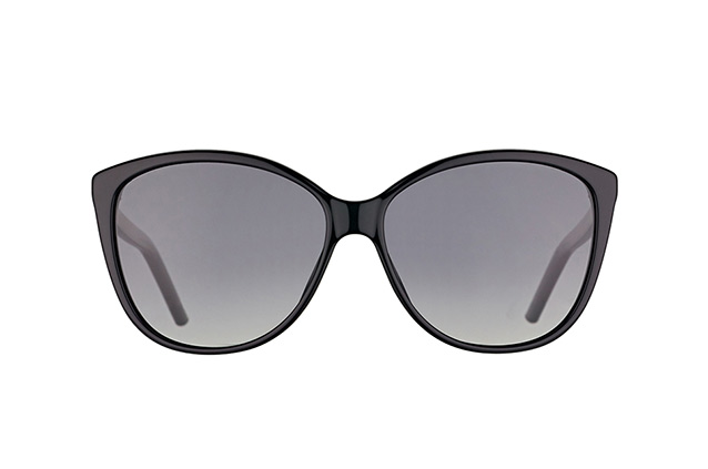 Marc Jacobs Marc 69/S 807 WJ perspective view