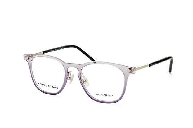 Marc Jacobs Marc 30 732 vista en perspectiva