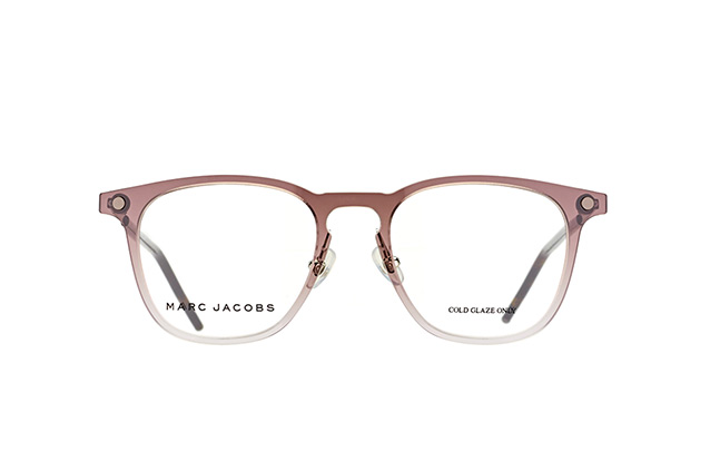 Marc Jacobs Marc 30 822 perspective view