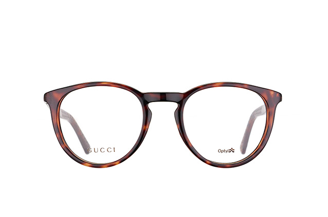 Gucci GG 1152 LSD perspective view