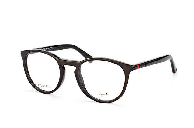 Gucci GG 1152 50X perspective view
