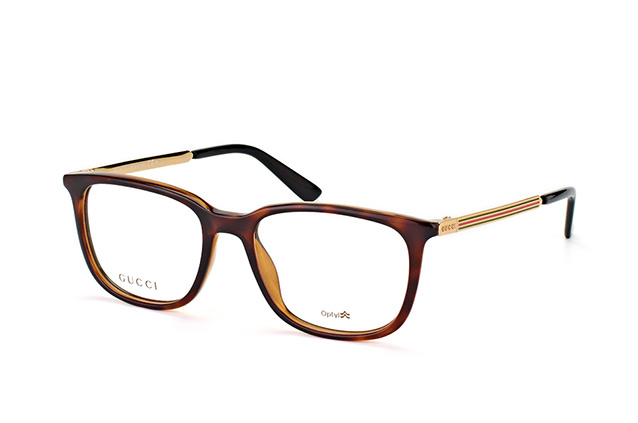 Gucci GG 1151 0KS perspective view