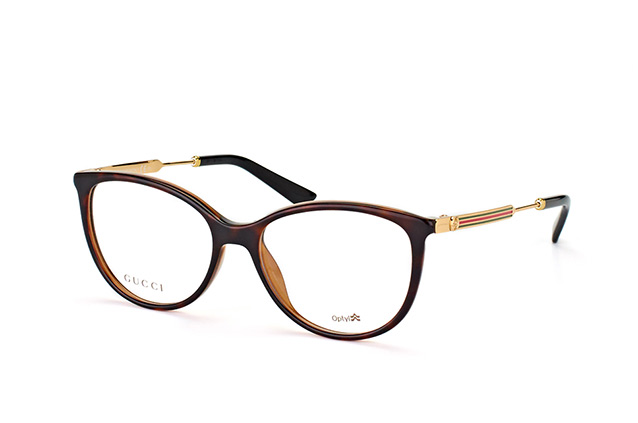 Gucci GG 3849 0KS perspective view