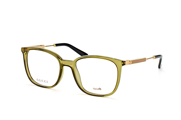Gucci GG 3848 VKN perspective view
