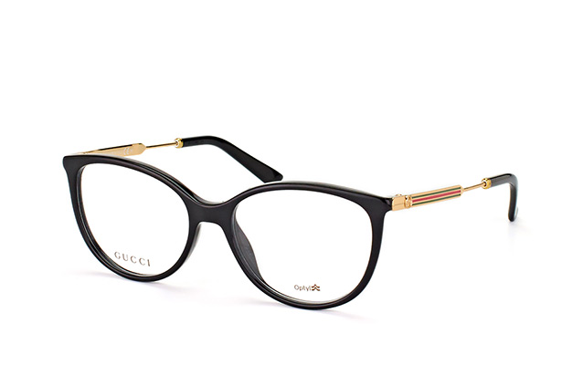 Gucci GG 3849 6UB perspective view