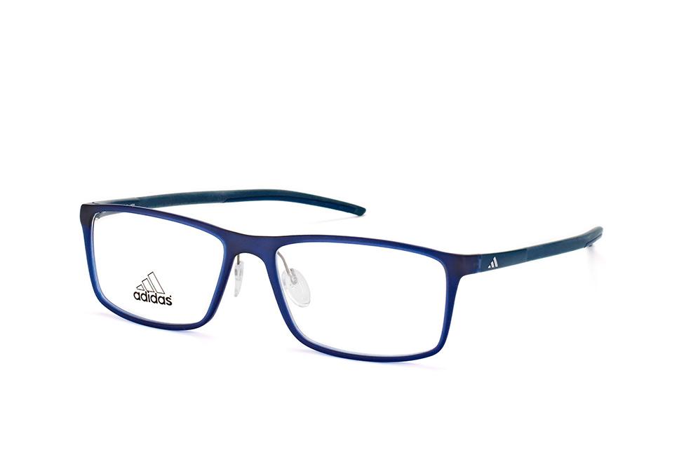 Image of Adidas A 692 6065