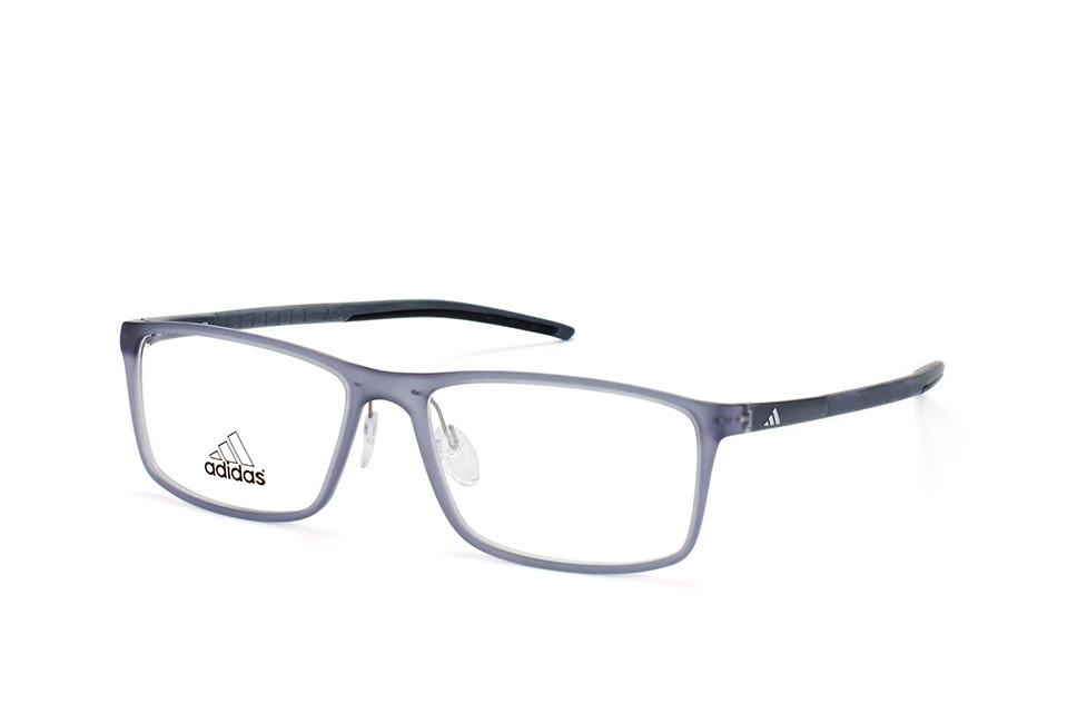 Image of Adidas A 692 6069
