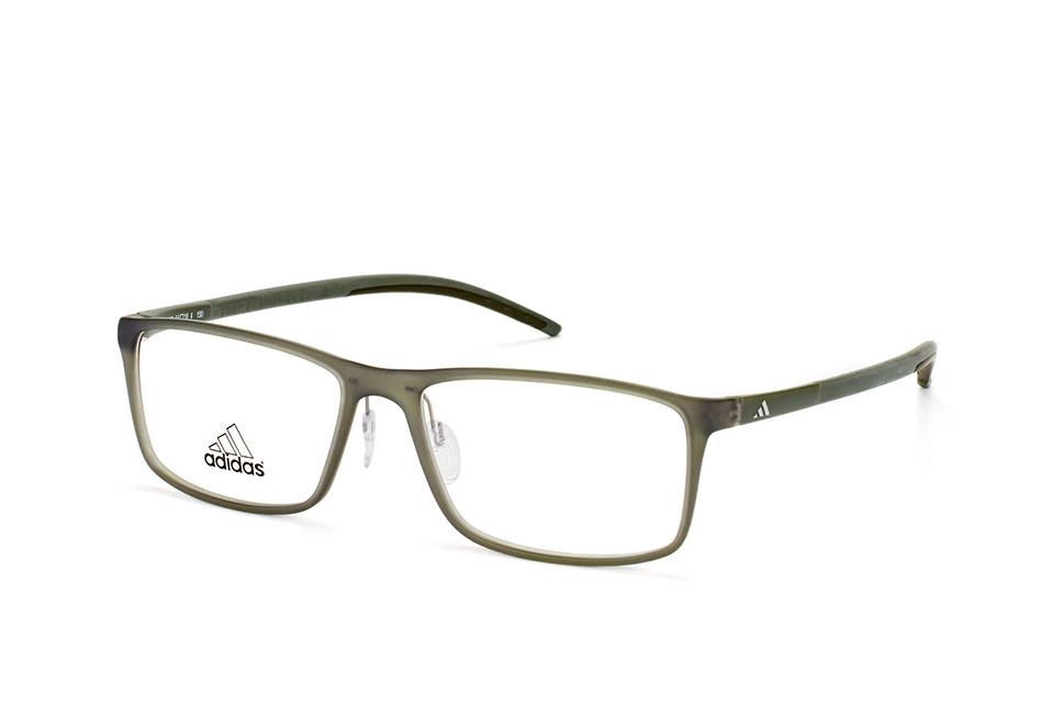 Image of Adidas A 692 6067