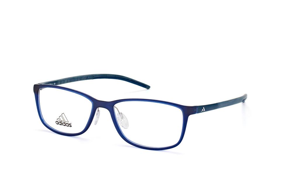 Image of Adidas A 693 6065