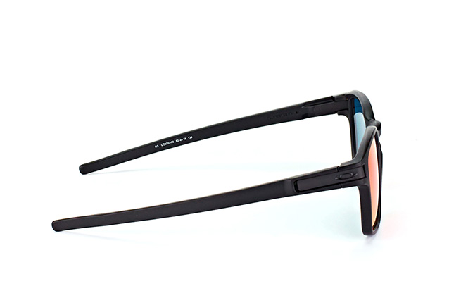Oakley Latch SQ OO 9353 03 vista en perspectiva