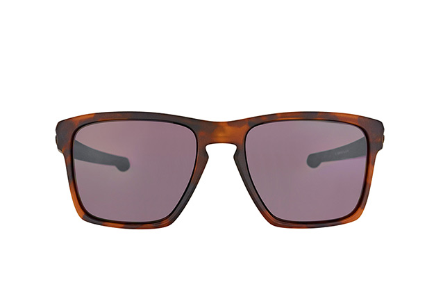 Oakley Sliver XL OO 9341 04 perspective view