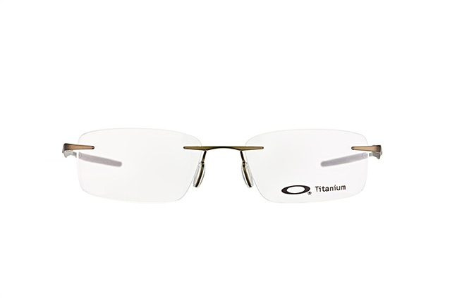 Oakley Wingfold OX 5118 01 perspective view