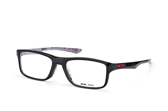 fed6915f6c1f ... Oakley Plank 2 OX 8081 02. null perspective view ...