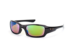 Oakley Fives Squared OO 9238 18 klein