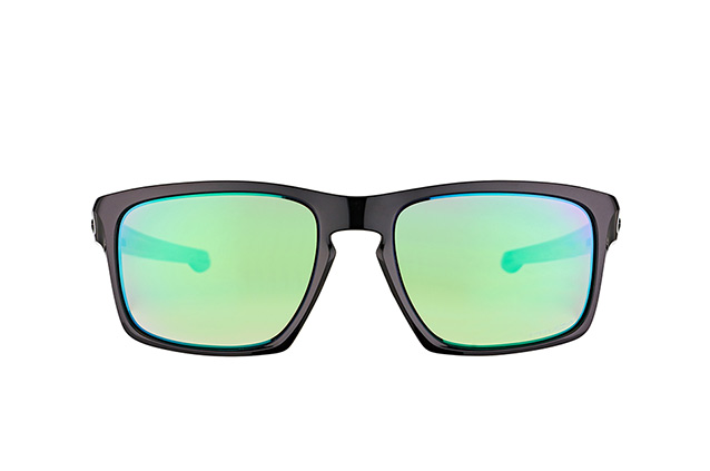 Oakley Sliver OO 9262 38 perspective view