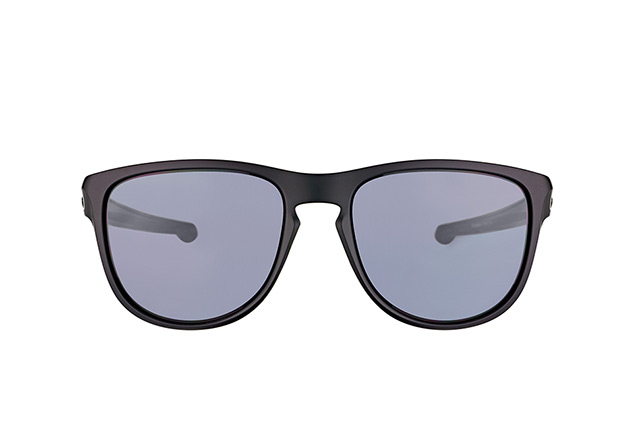 Oakley Sliver R OO 9342 01 perspective view