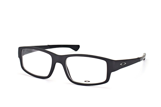 Oakley Traildrop OX 8104 01 perspective view