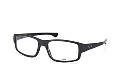 Oakley Traildrop OX 8104 01 small