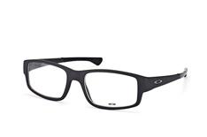 33e4e34139 Oakley Gafas graduadas en Mister Spex