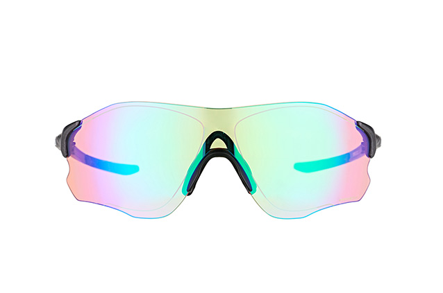 Oakley Evzero Path OO 9308 05 perspective view