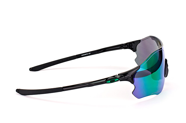 Oakley Evzero Path OO 9308 08 perspective view
