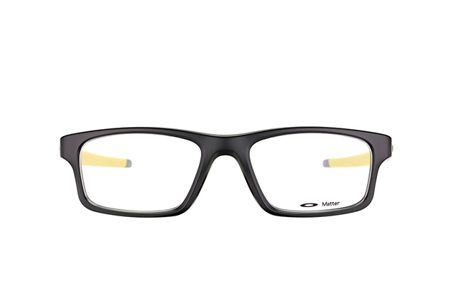 Oakley Crosslink Pitch OX 8037 19 vue en perpective