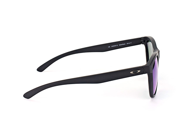 Oakley Moonlighter OO 9320 12 Perspektivenansicht