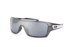 Oakley Turbine Rotor OO 9307 05 small