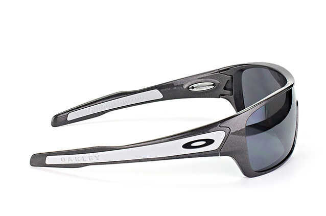 Oakley Turbine Rotor OO 9307 05 perspective view