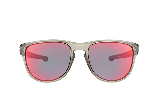 Oakley Sliver R OO 9342 03 perspective view