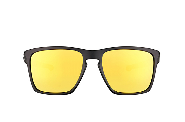 Oakley Sliver XL OO 9341 07 perspective view