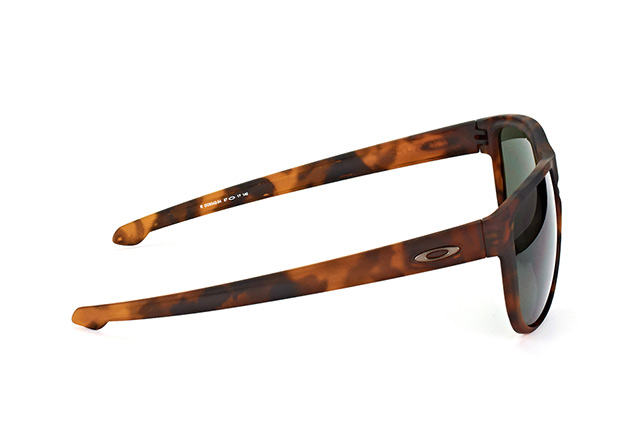 Oakley Sliver R OO 9342 04 perspective view