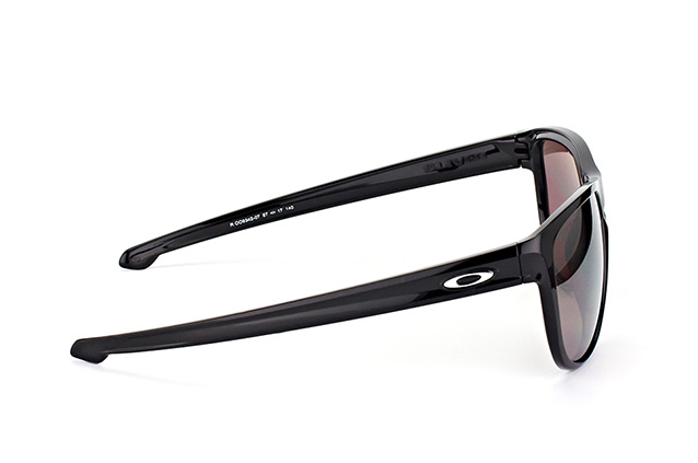Oakley Sliver R OO 9342 07 perspective view