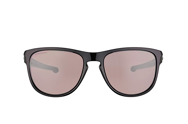 Oakley Sliver R OO 9342 07 Prix pas Cher Incroyable particulier choix VpxXim