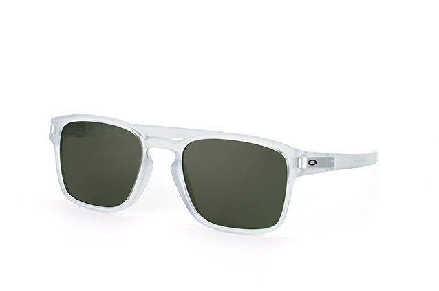 Oakley Latch SQ OO 9353 07 vista en perspectiva