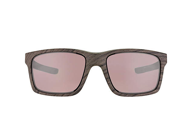 Oakley Mainlink OO 9264 19 perspective view