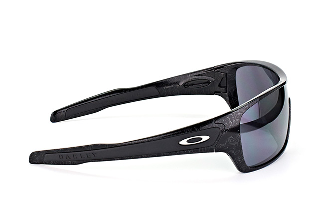 Oakley Turbine Rotor OO 9307 02 perspective view
