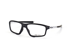 Oakley Crosslink Zero OX 8076 03 small