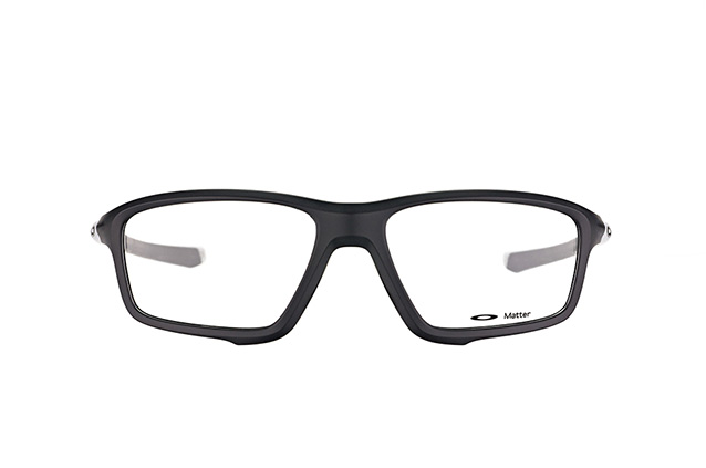 Oakley Crosslink Zero OX 8076 03 perspective view