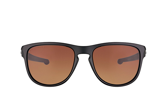 Oakley Sliver R OO 9342 06 perspective view