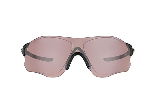 Oakley Evzero Path OO 9308 07 perspective view