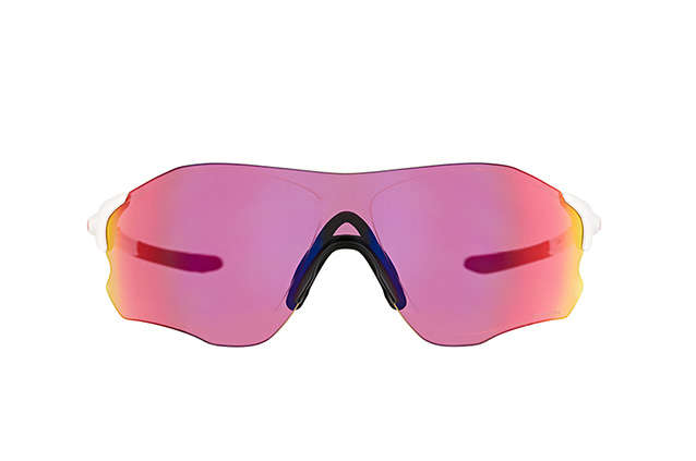 Oakley Evzero Path OO 9308 06 perspective view