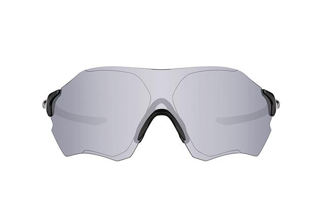 Tampereen Asema-Optiikasta saat optikkopalvelut, silmälasit, aurinkolasit vahvuuksilla sekä muut erikoisosaamista vaativat näkemisen ratkaisut