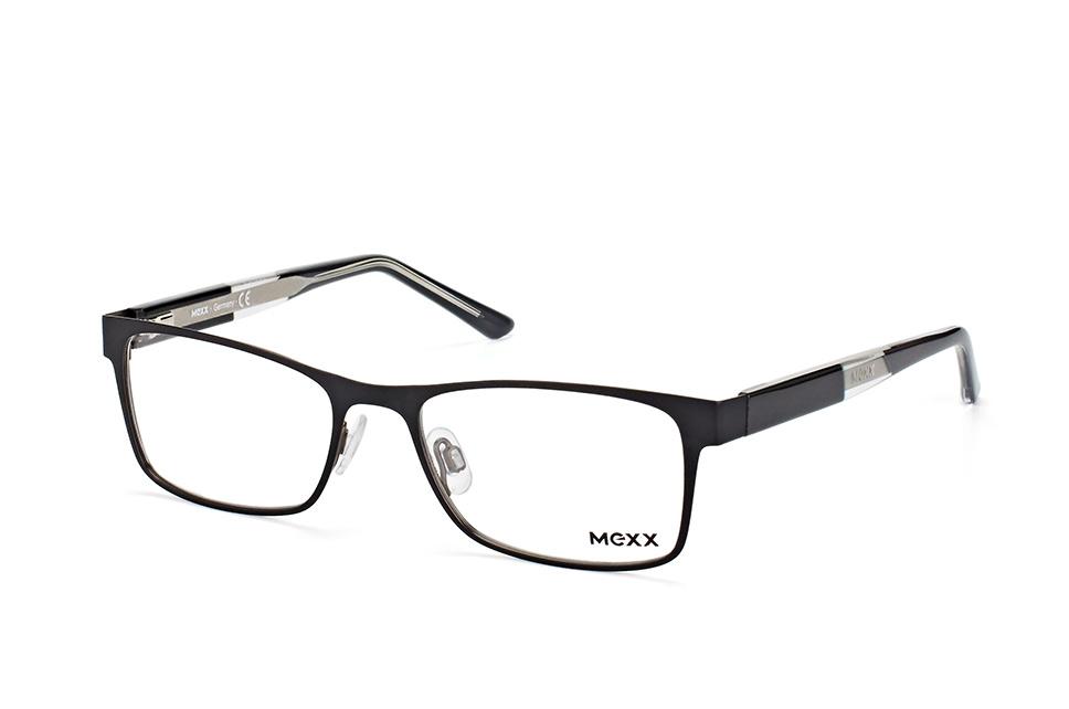 Mexx 5159 300