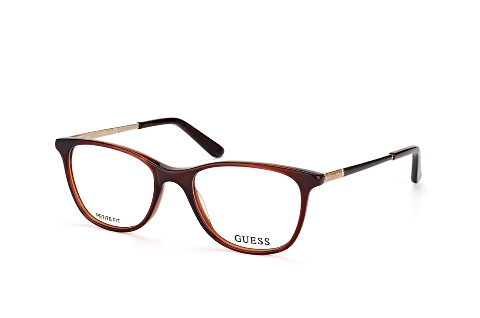 f431ab9438 Guess Glasses at Mister Spex UK