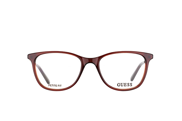 Guess GU 2566 050 vista en perspectiva